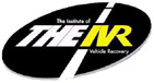 Thomas Ash Recovery - Institute of vehicle recovery member